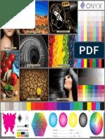 ONYX Quality Evaluation.pdf