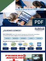 MyG presentacion- PRIMEROS AUXILIOS..pptx