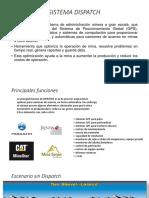 PRESENTACION UNCP.pptx
