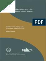 India_religions_and_development