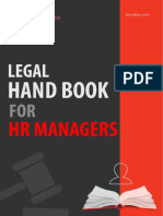 Handbook_for_HR_Managers