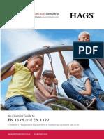 PIC_Brochure2018_Final.pdf