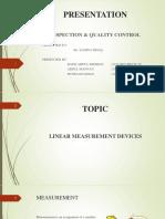 Linear Measurement Devices.pptx
