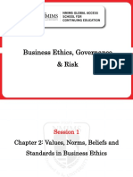 Business_Ethics_Governance_and_Risk_-_Chapter_2_PPT_BPhji2dfOO