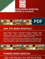 2. dokumen.tips_buku-digital