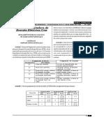 REGLAMENTO PARA EL CALCULO DE TARIFAS PROVISIONALES.compressed (1)