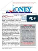 money time may  13.pdf