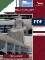 criptomoedas e competencia tributaria.pdf
