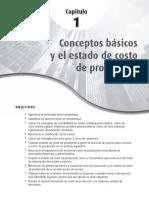 Conceptos básicos y el estado de costo de producción (1).pdf