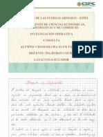CONSULTA_Investigación_Operativa_3er _Parcial.pdf