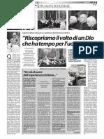 vt n.18 p.15 - 2004