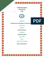trabajo final de evaluacion de los aprendizaje.docx