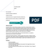 Informe RCE.45 años.pdf