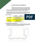 Diseño Estructural de Alcantarillas_scribd
