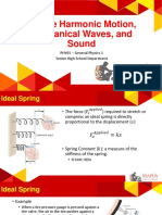 Powerpoint_PHY01_CO6_Simple-Harmonic-Motion-Waves-and-Sound-1