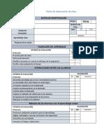 Guión_1Observación(1).pdf