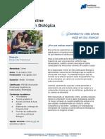 programa-diplomado-descodificacion-biologica-online