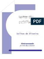 IMSLP553431-PMLP892467-oliveira_abstrassounds_for_bass_clarinet.pdf