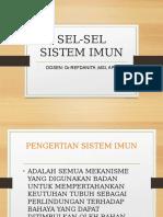 SEL-SEL SISTEM IMUN REF (5).pptx