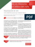 convocatoria_2018_doctorado_en_historia_y_teoria_critica_del_arte