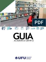 guia_academico_2019-2_eng_biomedica_uberlandia.pdf