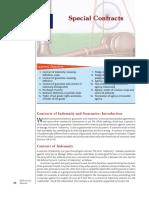 chp-6 page 88.pdf