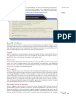 chp-6 page 97.pdf