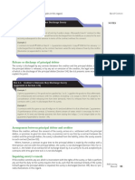 chp-6 page 95.pdf