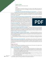 chp-6 page 100.pdf