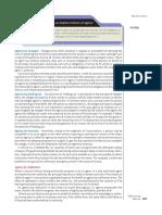 chp-6 page 107.pdf