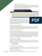 chp-6 page 116 1.pdf