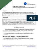 BELA HISTÓRIA DE AMOR - OCAM.56.pdf