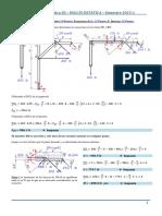 ING135-2015-1-P05-Solucion.pdf