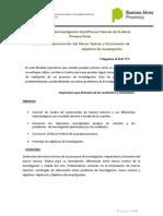 Guia de orientacion  Modulo IV MIC 2019 (2)