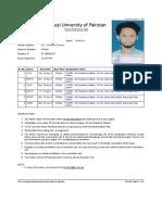 Vu Datesheet.pdf