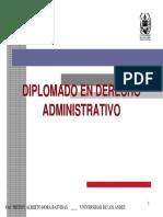 articles-135086_indice.pdf