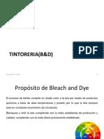 Tintoreria(B&D)I.pdf