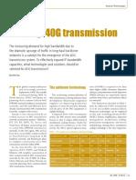 04-Main Topic--Probing 40G transmission.pdf