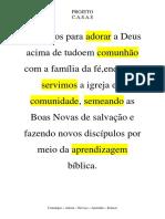 Projeto casas.pdf