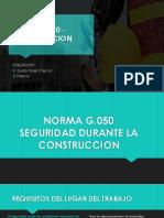 PED- Norma-G-050 (1).pdf