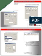 Stator Ground Recorder User Guide.pdf
