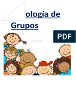 Psicología de GruposDCDS.docx