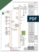 TNT135 EFI system Electric diagram.pdf
