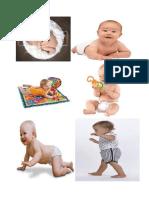 Imagenes de Desarrollo