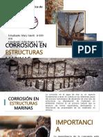 Corrosión en estructuras marinas- PPT PARA PARCIAL PENDIENTE SIMITI Y REYNA.pptx