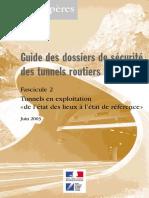 Guide_securite_fasc_2_cle614dd5-1.pdf