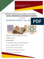 Facultad de Ingeniería Estadística (2)