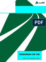 Esquemas de Vía ADIF parte 1.pdf