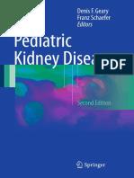 ped&kid&dis&gea&sch&2nd.pdf