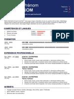 68-modele-cv-pole-emploi_1.docx